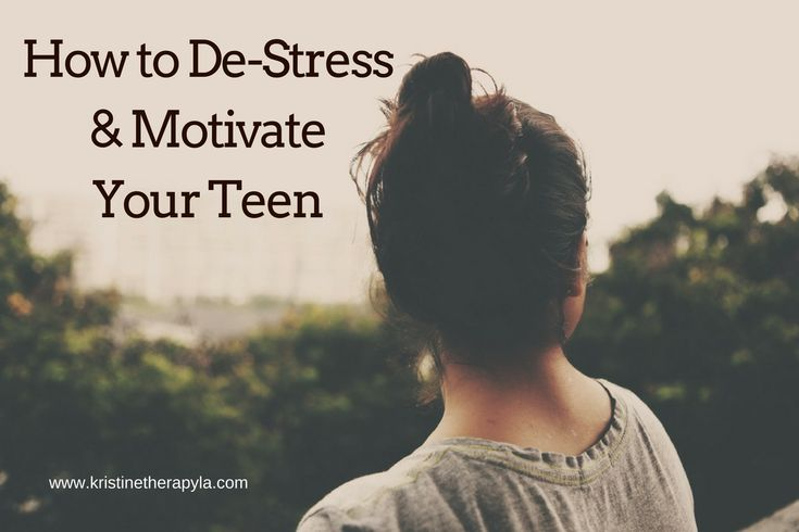 motivate teen                                                                                                                                                     More