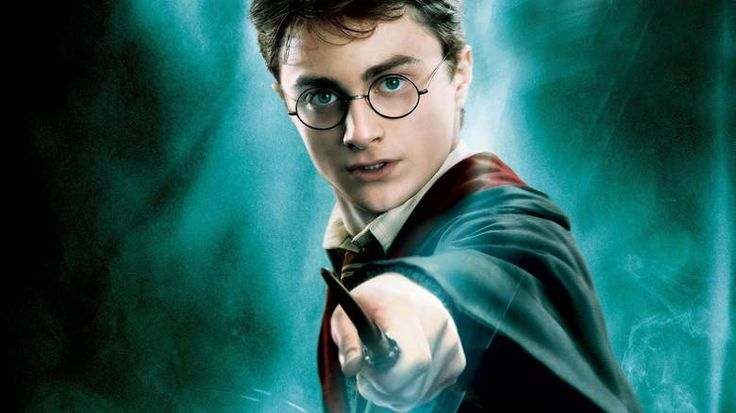 Harry Potter: Επιστρέφει με δυο νέα βιβλία μέχρι το τέλος της χρονιάς: Απανταχου φαν του Harry Potter ηρθε η ωρα που περιμενατε, δύο νέα…