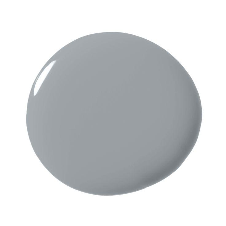 Best 428 Best Images About Colors Neutrals On Pinterest 640 x 480