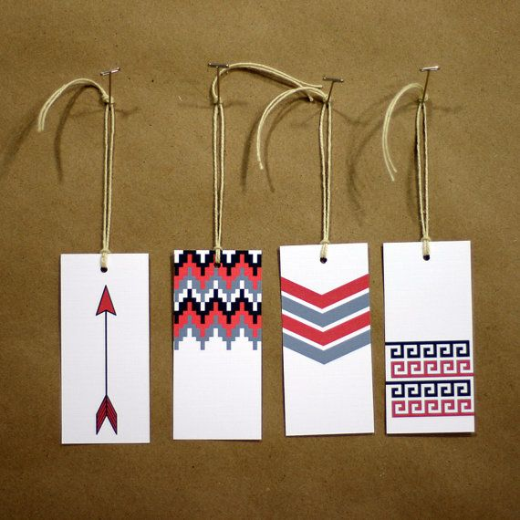 these would make cute gifts (this sentence works two ways).