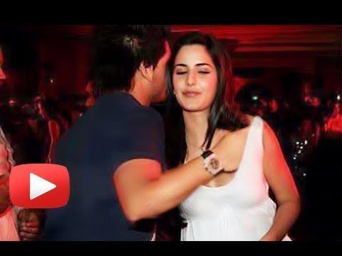 Salman Khan And Katrina Kaif New Ad Shoot 2016  Duration: 1:23.