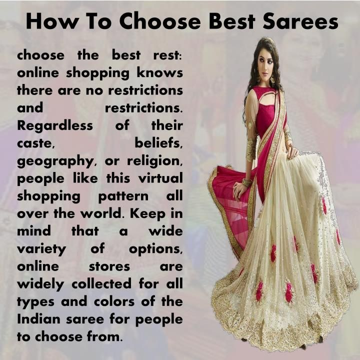 However, if you buy sarees online USA , you can simply search for the fabric of your choice within the specified budget, view the various patterns and colors available in the budget, and finally deliver the same order to your door.
