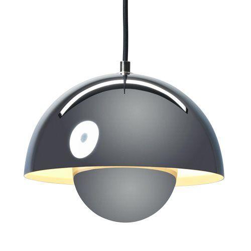 &tradition FlowerPot VP1 Hanglamp kopen? Bestel bij fonQ.nl