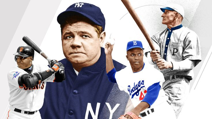 The Year That ... : Finding the single memory that defines each baseball season since 1903