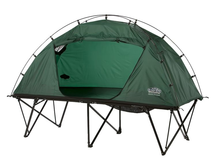 Tent Cot I All Of This Gear Tent Cot Camping Cot Tent