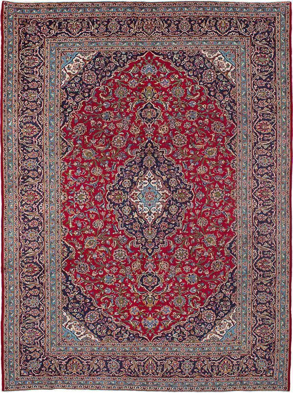 Carpet Runners Portland Oregon Carpetrunnerdimensions Key 4746567316 Shaw Carpet Ecarpetgallery Kashan Rug
