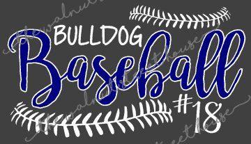 ORIGINAL DESIGN Baseball Mom shirt Softball by WalnutStreetHouse2