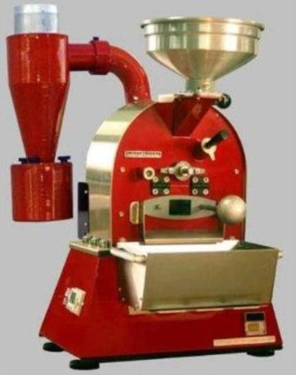 17 Best Images About Coffee On Pinterest Coffee Roasting