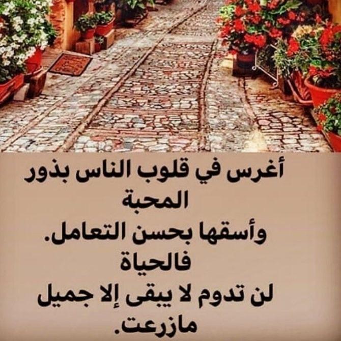 Pin By Ummohamed On اسماء الله الحسنى Decor Home Decor Shag Rug
