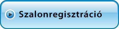 Lisse Design Keratinos Hajsimítást végző Szalonok Magyarországon http://lissedesign.hairline.hu/ Lisse Love <3 Step-by-Step