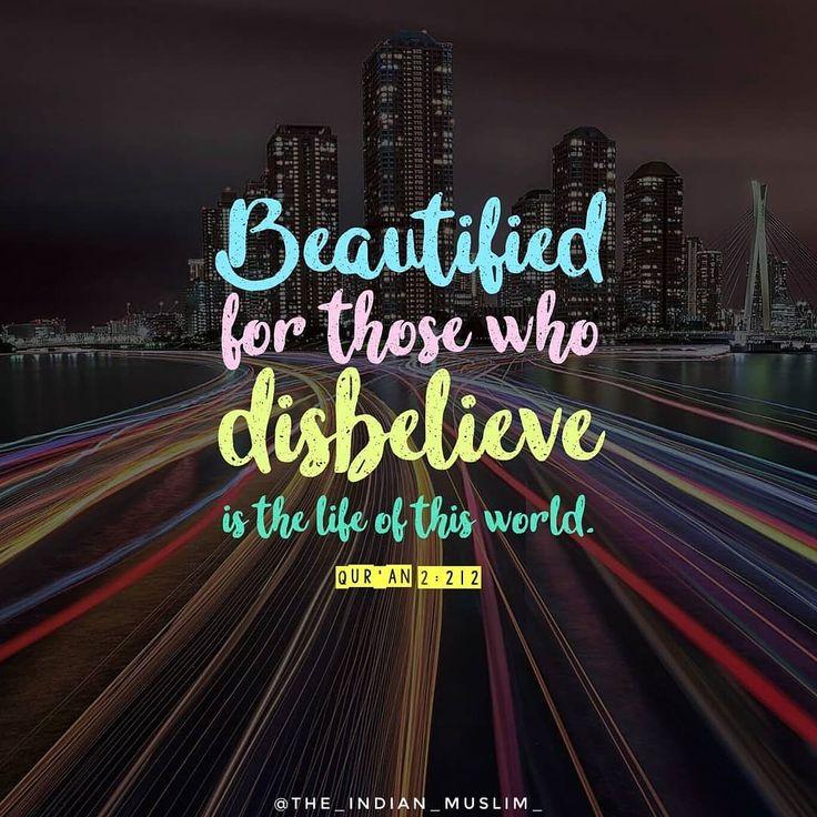 follow us for more... . . . . . . . . . . #islam #instadaily #instaislam #instagram #quotes #islam #hijab #islamlove #quotesoftheday #muslimah #muslims #muhammad #quranquotes #muhammadsaw #jannah #islamic #islamicreminder #jesus #1 #allah #muslimquotes #awesome #islami #deen #dua #islamicquotes #delhi #muslim #quran