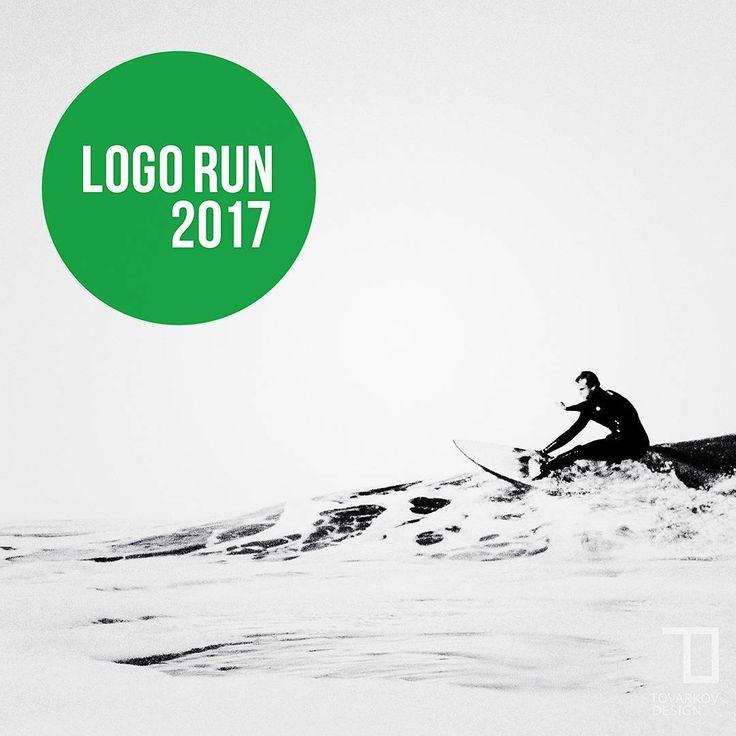 Fixed prices #logo packages. No tricks! @ tovarkovdesign.com/blog/logo-run-2017