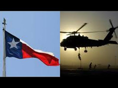 Jade Helm 15 - Walmart, Free Obama Phones & Government ID's