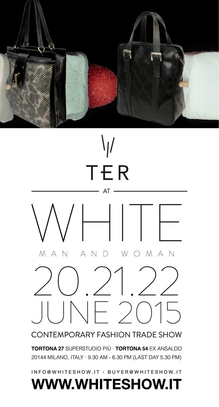 www.ter-paris.com visit our website