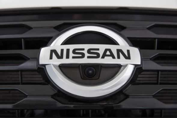 Renault Commercial Roumanie a notificat ANPC despre începerea derulării unei campanii de rechemare în service pentru modelele Nissan Maxima, Pulsar, Juke, Qashqai și X-Trail