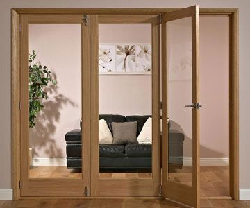 1000 Images About Door Dividers On Pinterest