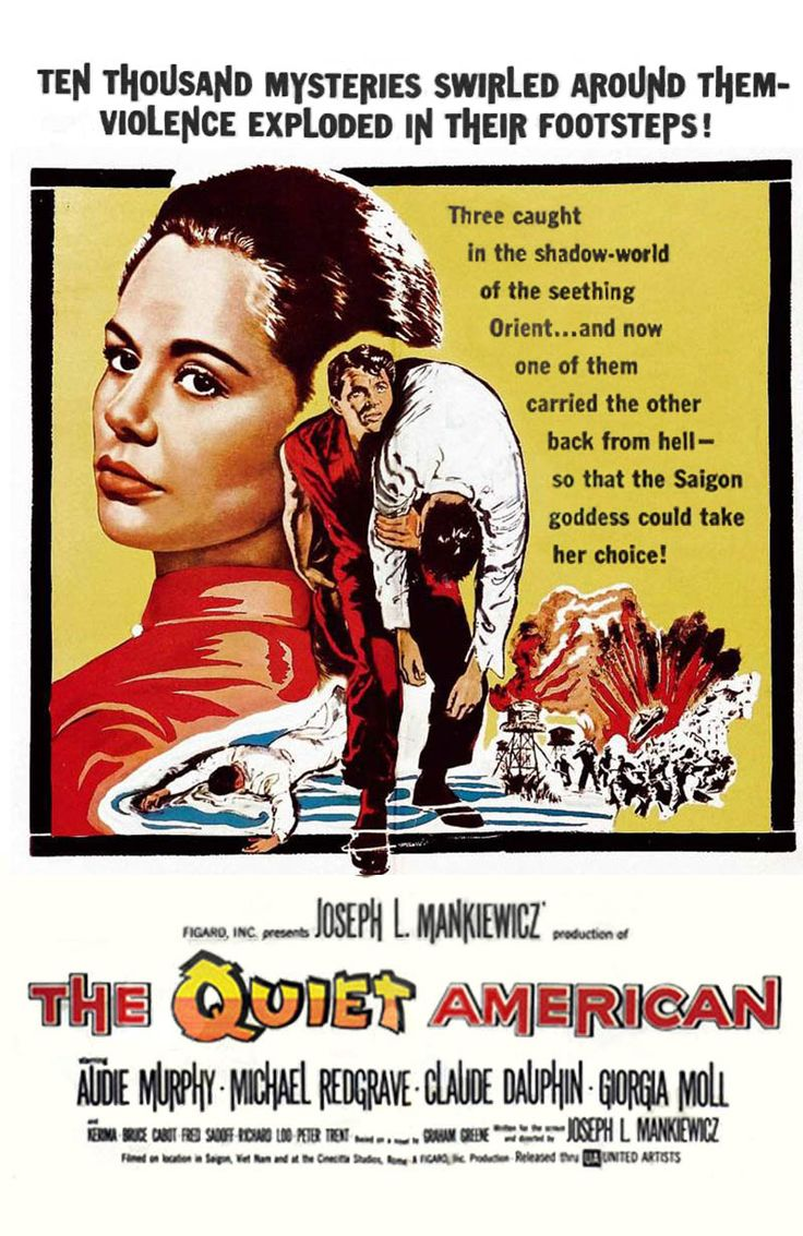 best ideas about the quiet american book covers political novels made into movies stephen terrell ideas and images the quiet american