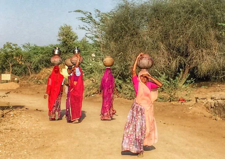 Rural Rajasthan Custom trip to India? Contact us info@finisterra.ca  www.finisterra.ca  #incredibleindia #indiatours