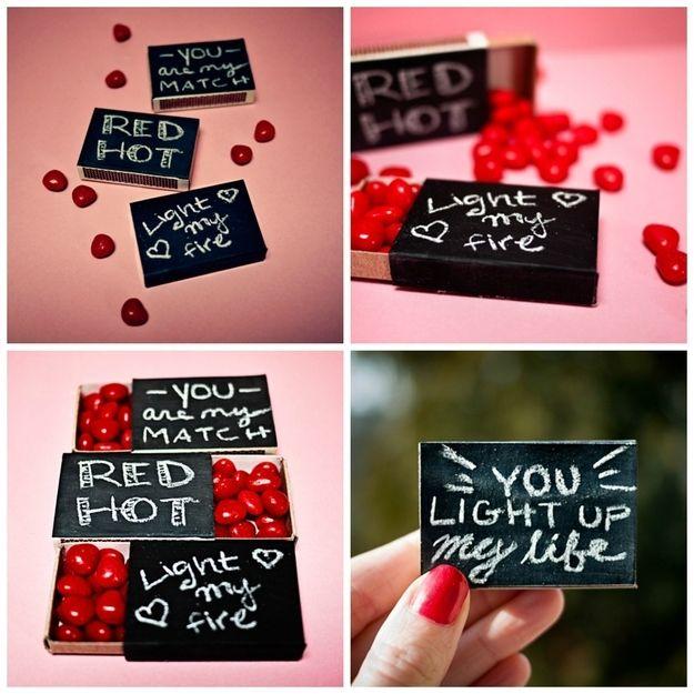 76 best Valentine\'s Day images on Pinterest | Valentine ideas ...