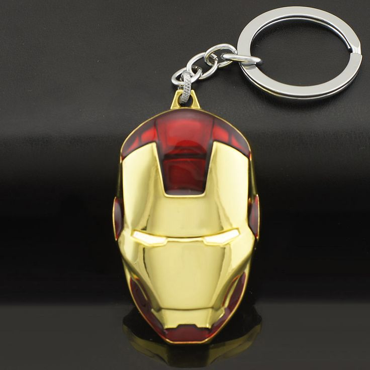 Super Hero Avengers Keychain  $8.95 and FREE shipping  Get it here --> https://www.herouni.com/product/super-hero-avengers-keychain/  #superhero #geek #geekculture #marvel #dccomics #superman #batman #spiderman #ironman #deadpool #memes