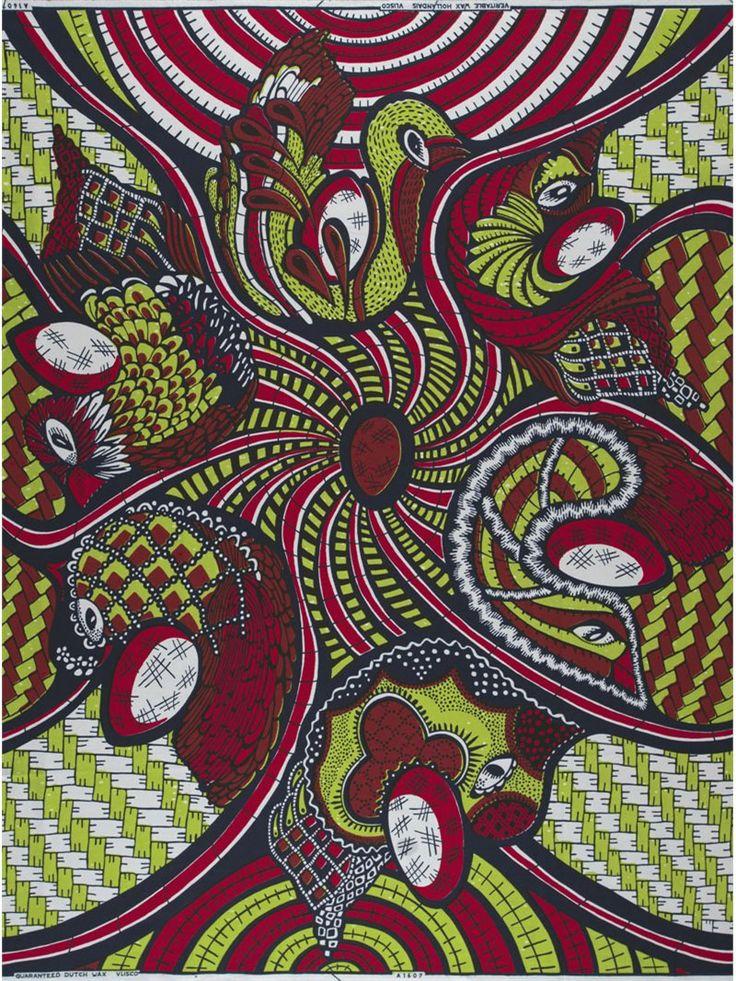 AFRICAN-PRINT-FASHION-FABRIC-3