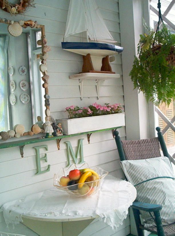539 Best Relax On The Porch... Images On Pinterest | Home, Porch Ideas And  Gardens Part 49