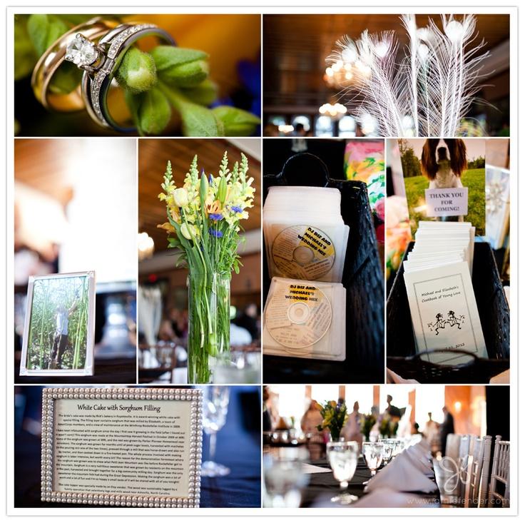 Springs Bridal And Ballroom: 163 Best Ideas About Eureka Springs Weddings On Pinterest