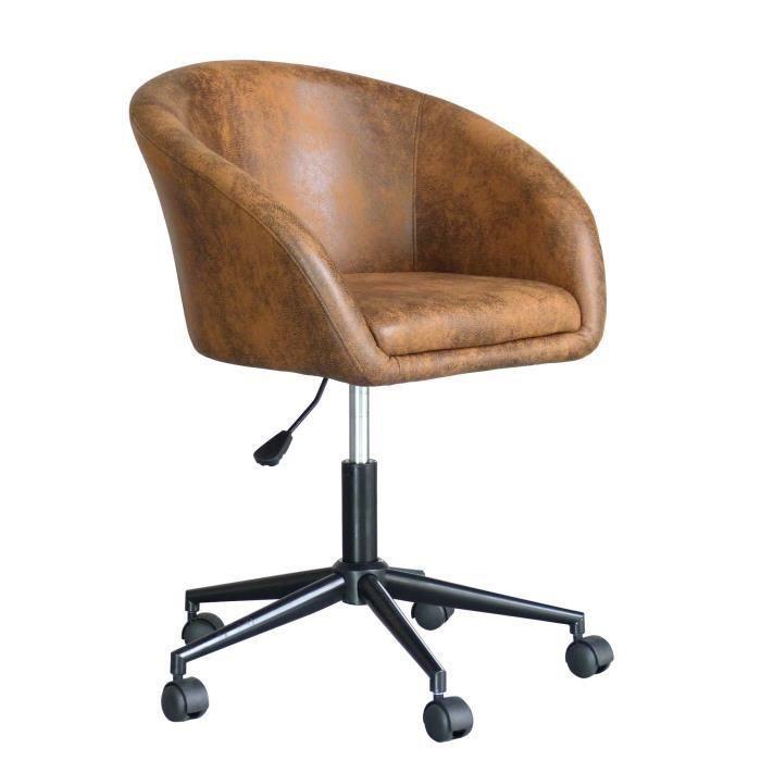 Chaise De Bureau Vintage Chaise De Bureau Vintage Achat Vente Chaise De Bureau Vintage Chair Office Chair Decor