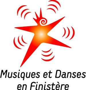 Musiques et Danses en Finistère recherche un ou une chargé (e) de développement territorial des enseignements artistiques en musique et en danse #Bretagne #CDI #emploi #finistère …