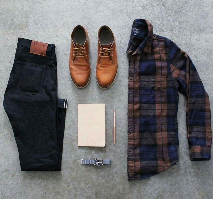 http://www.99wtf.net/young-style/urban-style/mens-ideas-dress-casually-fashion-2016/