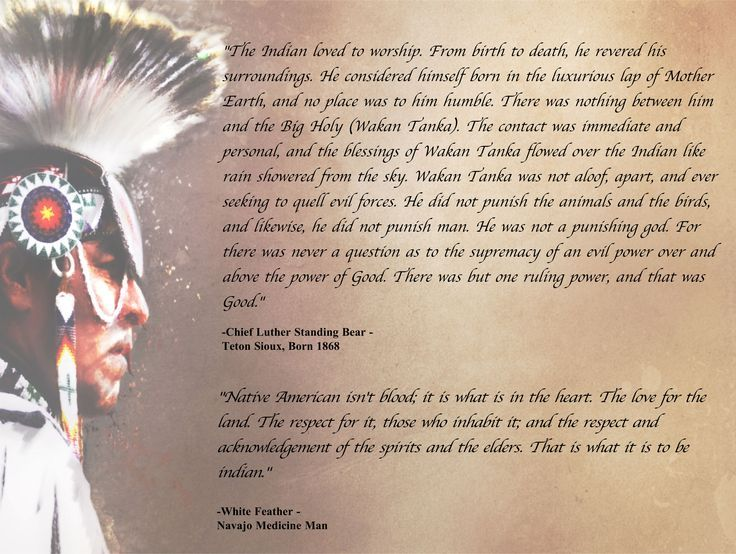 an examination of the native american religious beliefs Test and improve your knowledge of native american culture & religion lesson plans with fun multiple choice exams you can take online with studycom.