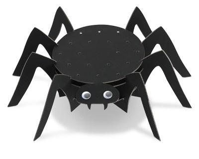 Spider Cake Pop Stand #WilliamsSonoma