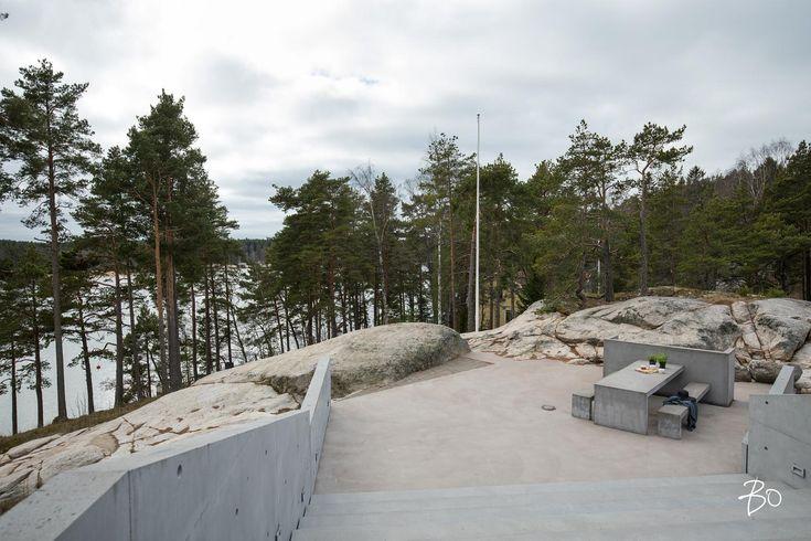 Myydään Omakotitalo 5 huonetta - Turku Hirvensalo Kortelantie 20 - Etuovi.com 9613065