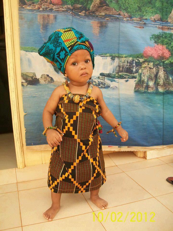 25 Best Images About My Ancestrydna Benin Togo On