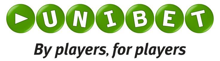 Unibet is een #onlinegambling bedrijf dat online poker, online casino, krasloten, sportweddenschappen en nog veel meer.