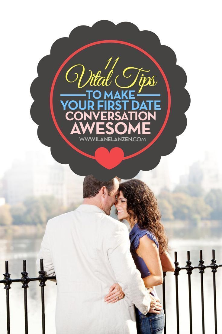 "online dating first phone call tips ""if you have met someone on a dating app, the usual protocol is to first text and then talk on the phone before asking someone on a date it is important to see if there is good talking chemistry before meeting in person most women feel safer after talking on the phone first,"" she explains."