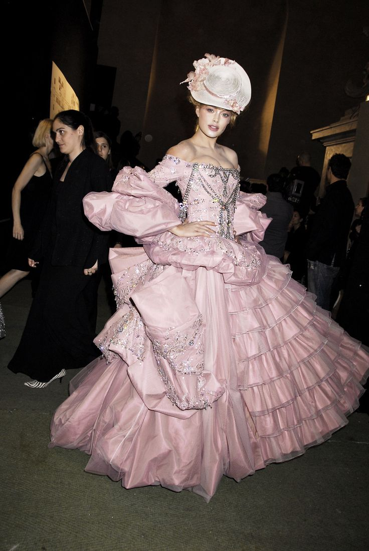 best rococo images on pinterest historical clothing historical