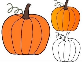17 best pumpkins images on pinterest pumpkins halloween pumpkins rh pinterest com free pumpkin clip art borders free pumpkin clip art border