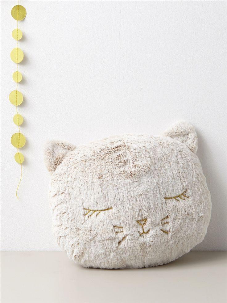 Les 25 meilleures id es de la cat gorie cyrillus maison - Creer son coussin ...