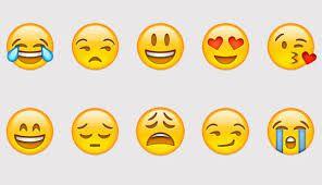 emoticones de twitter 2015 - Buscar con Google