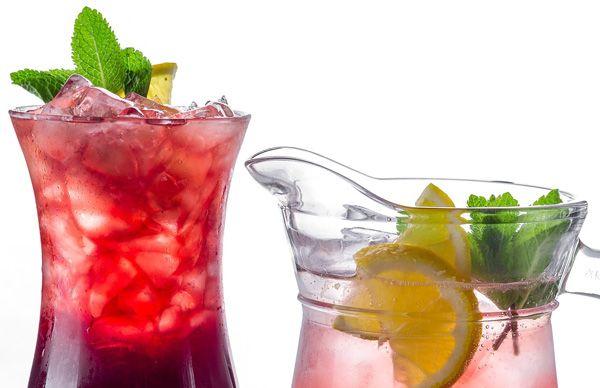 Drinks bebidas #envasesPuntoqpack #cocktail