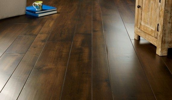 Best 25 Real wood floors ideas on Pinterest  Real wood