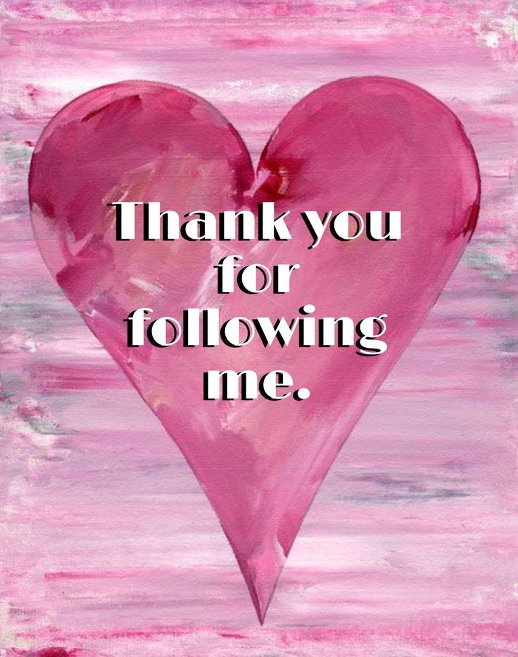 Thank you so much for following me! http://www.labellabridalaccessories.com/