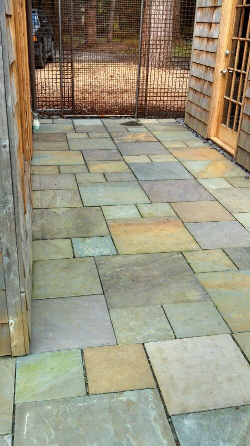 The 25+ Best Slate Pavers Ideas On Pinterest  Stone Path. Outdoor Furniture Chairs Metal. Dot Patio Furniture Umbrella. Patio Furniture Outlet Maryland. Round Patio Set Costco. Outdoor Furniture Plastic Glides. Emigh Hardware Patio Furniture Covers. Patio Furniture For Sale Tulsa. Kettler Porch Swing