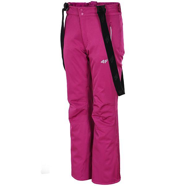 Spodnie narciarskie | 4F