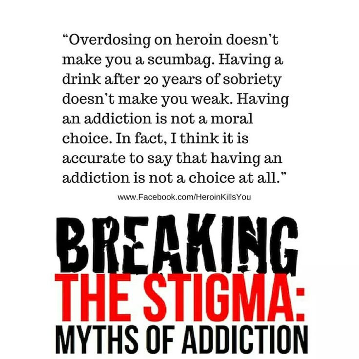 drug addiction is a disease The idea here is, roughly, that addiction is a disease because drug use changes  the brain and, as a result of these changes, drug use becomes.