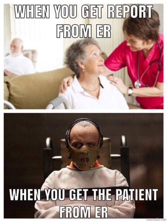 Nurse Humor Nursing Meme Nursing Meme Funny Nurse Humor The Post Nurse Humor Appeared First On Gag Dad Nurse Memes Humor Hospital Humor Er Nurse Humor