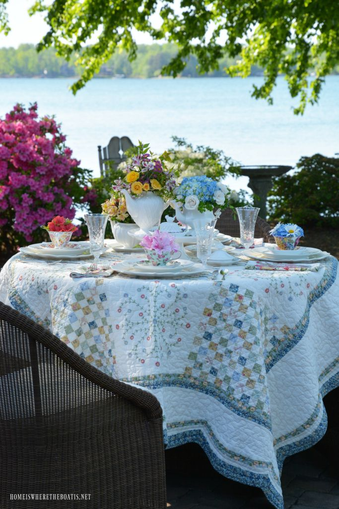 179648 best TableScapes...Table Settings images on Pinterest | Table ...