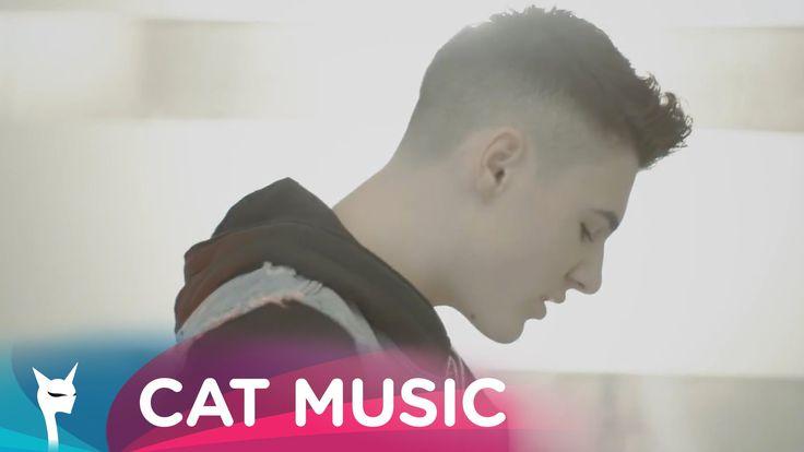 Mario Fresh - Iarta-ma (Official Video) - YouTube