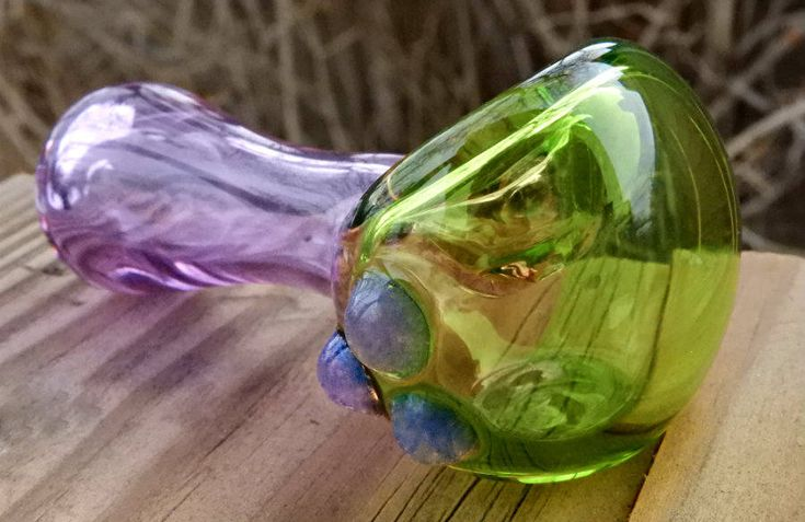 Glass Smoking Pipe, Purple Glass Pipes, Glass Smok… - Get the Most Amazing Glass Pipes and Bongs and Compare prices for this pipe before you commit to buy at Wrhel.com - #Wrhel